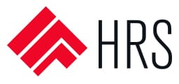 hrs-logo-retina2
