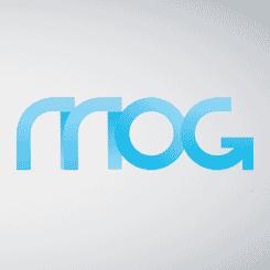 MOG Technologies
