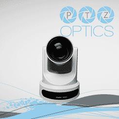 <b>PTZOptics 20X-SDI Camera</b>