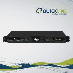 <Strong>The Quicklink TX</strong>
