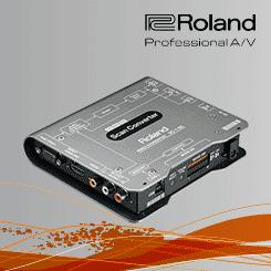 <b>VC-1-SC Video Converter</b>