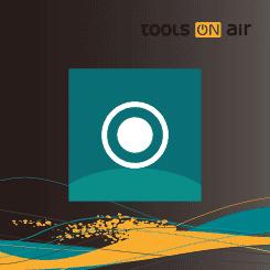 ToolsOnAir <b>just:in</b> Network-Based Ingest Solution
