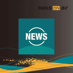 ToolsOnAir <b>just:news</b> MOS-Enabled Newsroom Integration