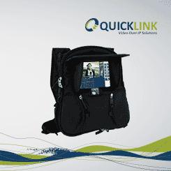 <strong>Midi Backpack 4.0 Encoder</strong>