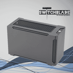 Switchblade M7