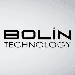 Bolin Technology