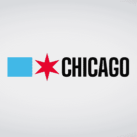 <b>City of Chicago</b>