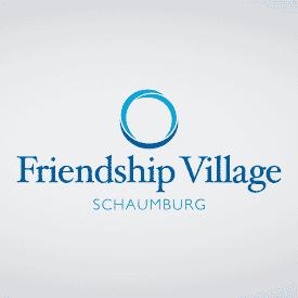 <b>Friendship Village</b>