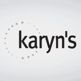 <b>Karyn's Raw Bistro</b>