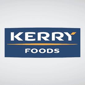 <b>Kerry Foods</b>