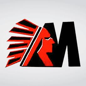 <b>McCormick High School: Chiefs Media</b>