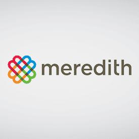 <b>Meredith Corporation</b>