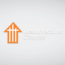 <b>Resurrection Church of the Fox Valley</b>