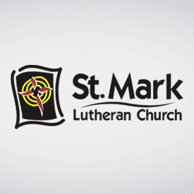 <b>St. Mark Lutheran Church</b>