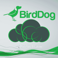 BirdDog <b>Cloud</b> NDI Remote Delivery and Management Software