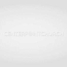 <b>Center Point Church</b>