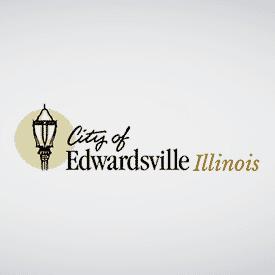 <b>City of Edwardsville</b>
