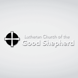 <b>Lutheran Church of the Good Shepherd</b>