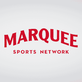 <b>Marquee Sports Network</b>