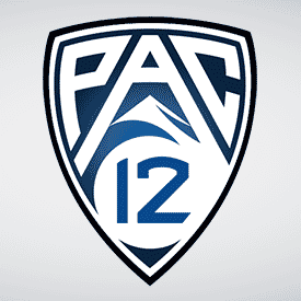 <b>PAC-12 Conference</b>