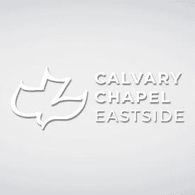 <b>Riverbend Calvary Chapel</b>
