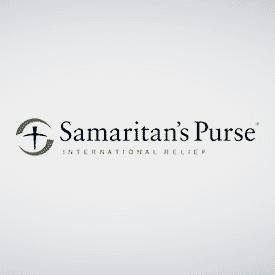 <b>Samaritan's Purse</b>