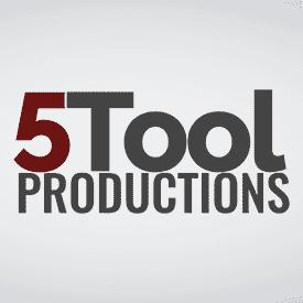 <b>5 Tool Productions</b>