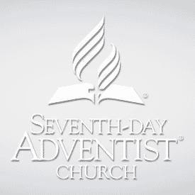 Hillcrest Seventh-Day Adventist (SDA) Church