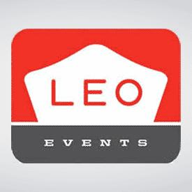 <b>Leo Events</b>