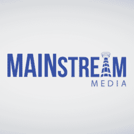 <b>Mainstream Media LLC</b>
