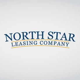 <b>North Star Leasing</b>
