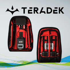 <b>Teradek Bond Backpack</b>