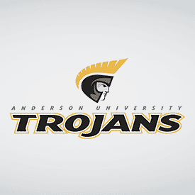 <b>Anderson University</b>