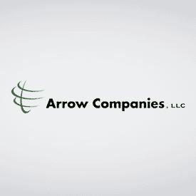 <b>Arrow Companies, LLC</b>