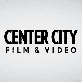 <b>Center City Film & Video</b>