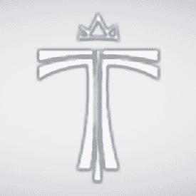 <b>Christ the King Catholic Church</b>