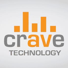 <b>Crave Technology</b>