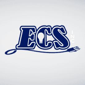<b>ECS, Inc.</b>