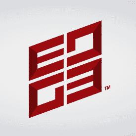 <b>EDGE Productions</b>