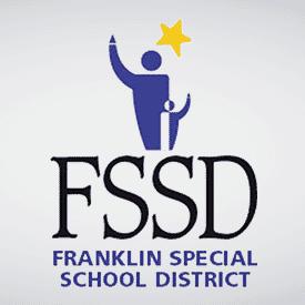 <b>Franklin Special School District (FSSD)</b>