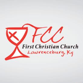 <b>First Christian Church (FCC)</b>