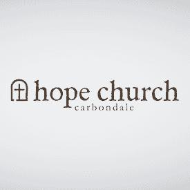 <b>Hope Church Carbondale</b>
