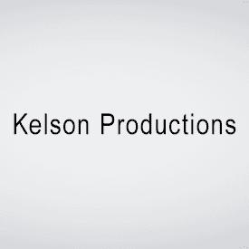 <b>Kelson Productions</b>