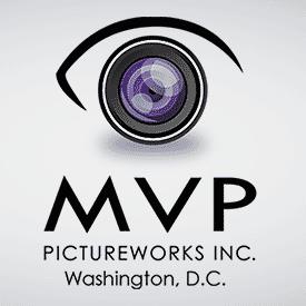 <b>MVP Pictureworks, Inc.</b>