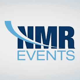 <b>NMR Events</b>