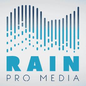 <b>Rain Pro Media</b>