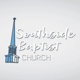 <b>Southside Baptist Church</b>