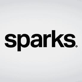 <b>Sparks Marketing Group</b>