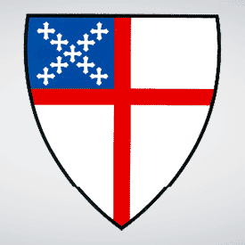 <b>St. Mark's Episcopal Church</b>