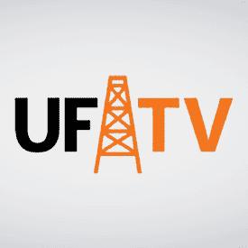 <b>University of Findlay TV (UFTV)</b>